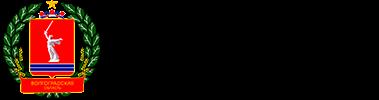 Официальный сайт Администрации ЧУХОНАСТОВСКОГО СЕЛЬСКОГО ПОСЕЛЕНИЯ КАМЫШИНСКОГО МУНИЦИПАЛЬНОГО РАЙОНА ВОЛГОГРАДСКОЙ ОБЛАСТИ
